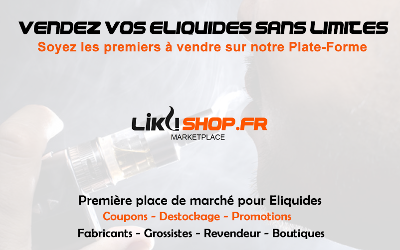 http://likishop.fr/images/e-liquide.png