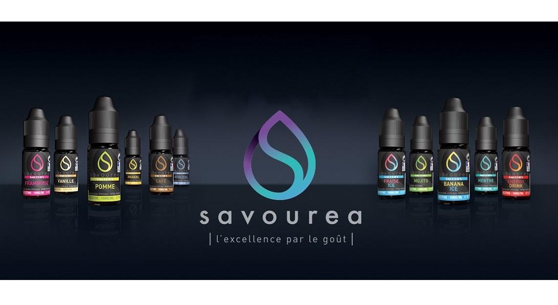 http://likishop.fr/images/slider/savourea.jpg